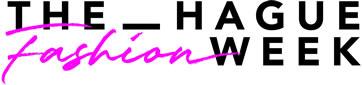 The Hague Fashion Week